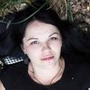 Лариса, 27, г.Воронеж