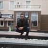 Alexandru, 34, г.Кишинёв