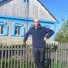 Игорь долгун, 45, г.Челябинск