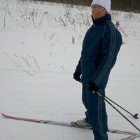 Дима, 44 года, Близнецы, Ижевск