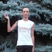 Сергей 43 Васильков