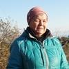 Irina, 30, Stupino