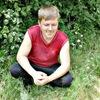 Артем, 31, Торецьк