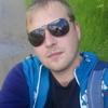 Вадя, 28, г.Нижневартовск