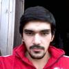 Азим, 23, г.Новосибирск