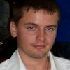 Григорий, 28, г.Милан