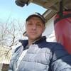 Алексей, 37, г.Полоцк
