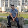 Денис, 31, г.Астана