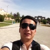 burkhon, 23, г.Самарканд