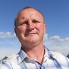 Владимир, 46, г.Текели