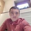 Марат Махмутов, 29, г.Ульяновск