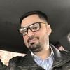 Иван, 39, г.Краснодар