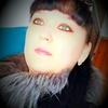 марина, 31, г.Пенза