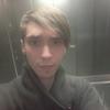 Эдвард, 19, г.Киев