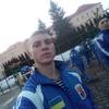 Віталій, 22, г.Львов