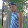 максим, 26, г.Новоалександровск