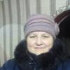 Надежда, 55, г.Курган