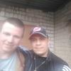 Юрий, 48, г.Челябинск