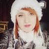 Мария, 27, г.Минск