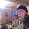 алексей, 29, г.Новгород Великий