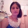 Оксана Полшкова, 30, г.Нижний Новгород