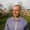 Андрей, 39, г.Ярцево