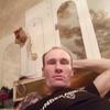 Михаил, 39, г.Фирсановка