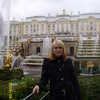 Антонина, 36, г.Белоозёрский