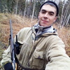 Роман, 28, г.Нижнеудинск