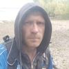 Гавриил, 36, г.Семей
