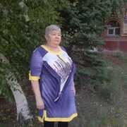 Татьяна 62 Экибастуз