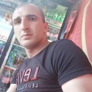 Vasul 30 Млада-Болеслав