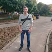 Начать знакомство с пользователем Николай 32 года (Козерог) в Сенгилее