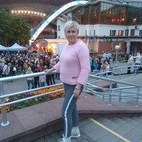 Валентина, 58 лет, Близнецы, Минск