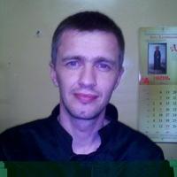 Игорь Каныгин, 35 лет, Весы, Москва