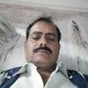 RAJESH. TIWARI, 51, г.Бангалор