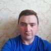 Денис, 30, г.Ставрополь
