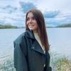 Олеся, 25, г.Краснодар