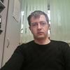 Олег, 30, г.Амурск