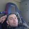 Саша Петров, 34, г.Череповец