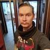 Lex, 29, г.Москва