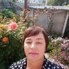 Ирина Губайдулина, 59, г.Харьков