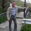 Александр, 61, г.Магадан