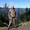 Андрей, 42, г.Березники