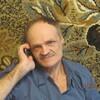Анатолий Карпов, 55, г.Александрия