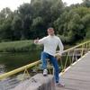 Андрей, 28, г.Льгов