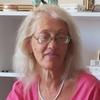 эля, 61, г.Bjala