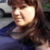 Елена, 37, г.Пятигорск