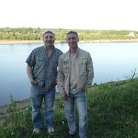 Алексей, 45 лет, Лев, Алапаевск