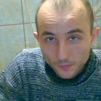 Виктор, 43 года, Лев, Лабинск